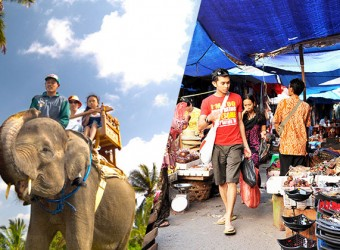 hi-elephant-camp-sightseeing