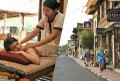 hi-enjoy-ubud-option