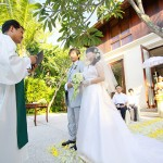 villa-wedding